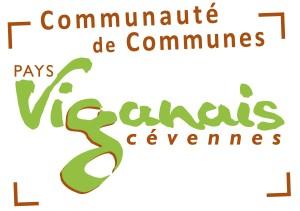Logo Com com
