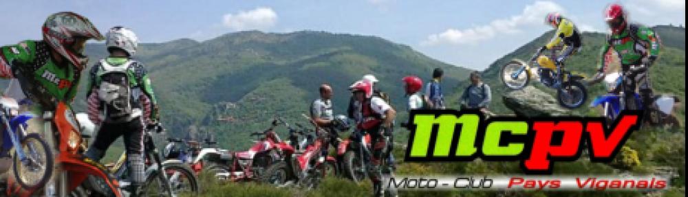 MOTO CLUB PAYS VIGANAIS