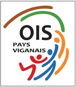 Office du Sports du Pays viganais
